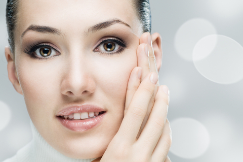 When to see a Dermatologist