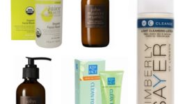 Rosacea and Moisturizers